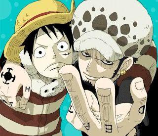 الحلقة 719 من One piece ون بيس مترجمة مشاهدة مباشرة Link 1 :http://ift.tt/1OiYu6t Link 2 : http://ift.tt/1lkchy1 Link 3 : http://ift.tt/1Ide4PM #wap #anime #anime #keren #anime #movies #running #man #best #anime #romance #video #anime #film #animeindo #anime #indo #amnesia #anime #anime #online