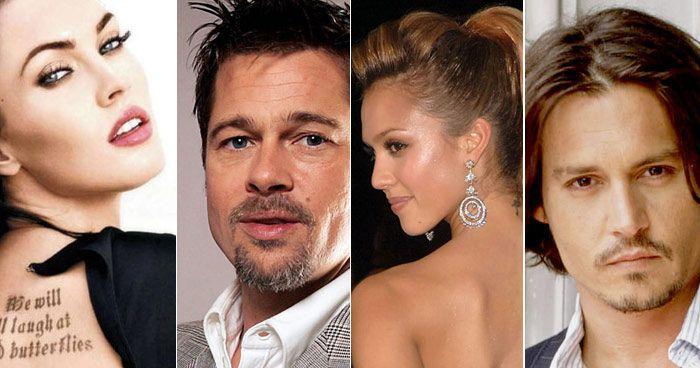 Ünlü olmaktan nefret eden bu kişilerden hangisinin yerinde olmak isterdiniz? http://www.luckyshoot.com/question/unlu-olmaktan-nefret-eden-bu-kisilerden-hangisinin-yerinde-olmak-isterdiniz