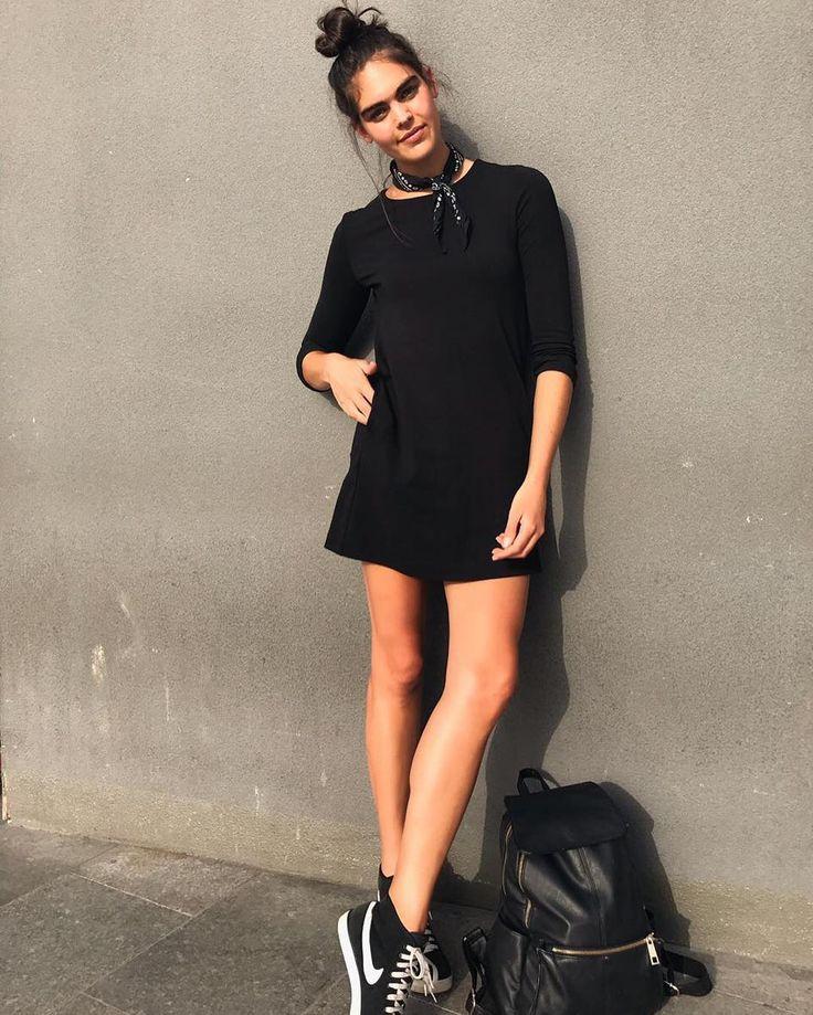 Mieke Visser (@miekevisser23) • Instagram photos and videos