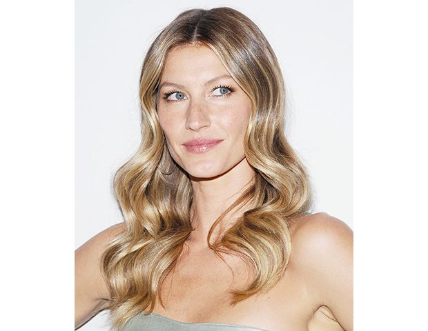 highlighted hair styles 30 best images about hair on gwyneth 5817