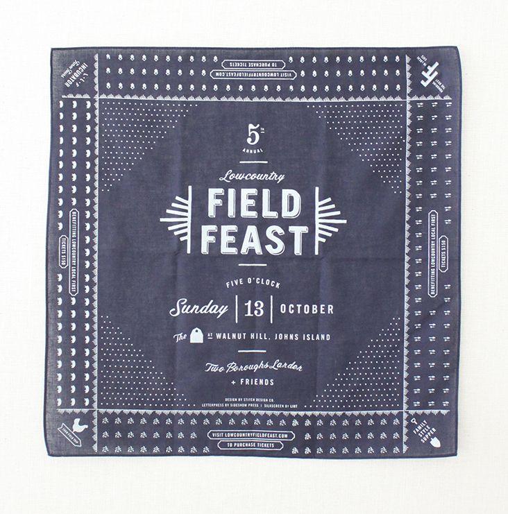 Fieldfeast7