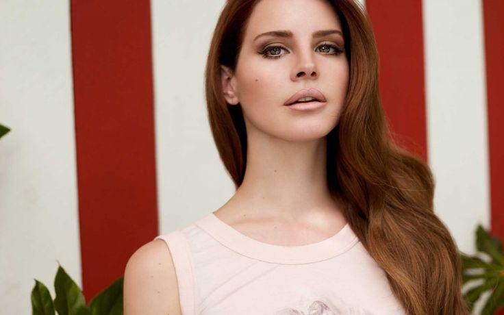 nice Gorgeous Lana Del Rey