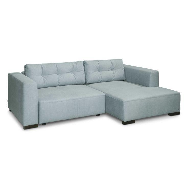 ber ideen zu kleines ecksofa auf pinterest schlafsofas ecksofas und ecksofa grau. Black Bedroom Furniture Sets. Home Design Ideas