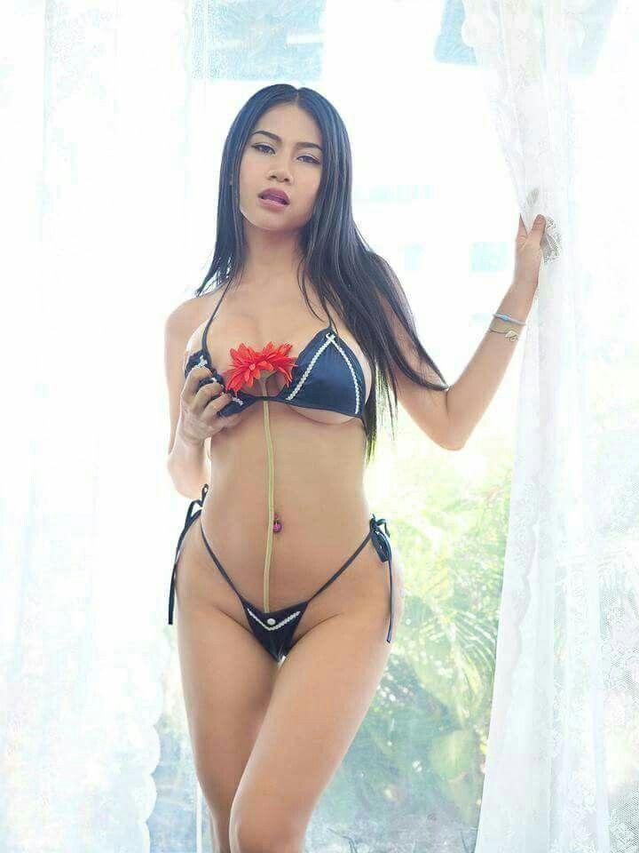 Kaythi Zin Myanmar Model Girls Actresses Pinterest Model And Actresses