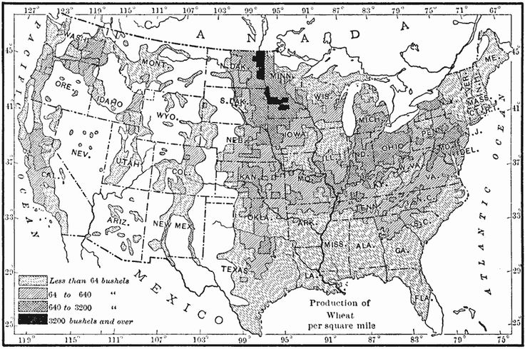 an analysis of the progressive era of united states of america Progressive era politics summary & analysis back next  progress for some by 1900, america's industrial production had surpassed that of britain, germany, and france combined.