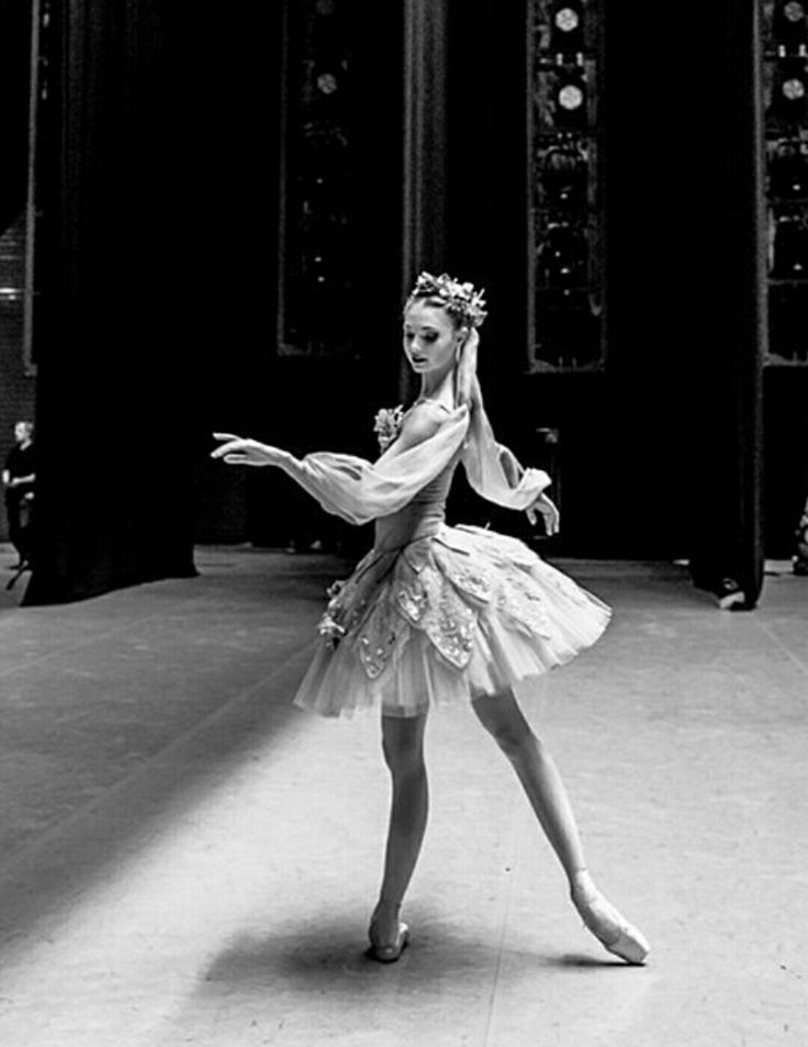 Ballet Insider behind the scenes of Vaganova Ballet Academy's final graduation performance at the Kremlin Theatre in Moscow. June 22.