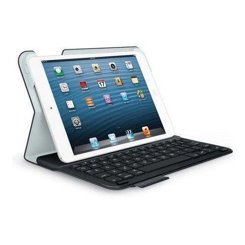 Logitech-Ultrathin-Keyboard-Folio-for-iPad-mini-with-Retina-display-Carbon-Black