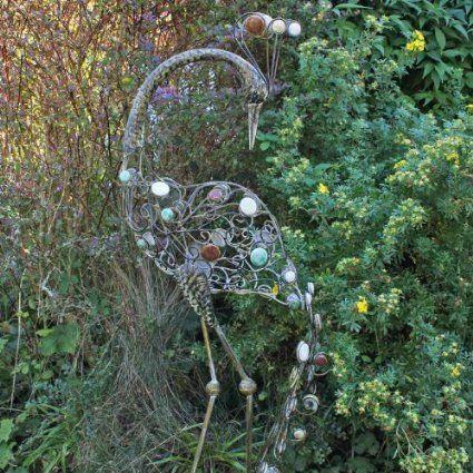 Les 82 Meilleures Images Propos De Garden Decorations