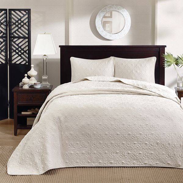 Bedroom Sets Vancouver 368 best bedroom ideas images on pinterest   home, bedroom