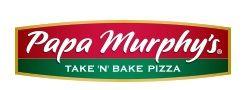 Papa Murphy's B1G1 50% Deal