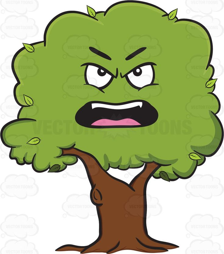 Upset And Angry Healthy Leafy Tree Emoji #angry #bark #bigtree #botanical #botany #branch #branches #brown #buds #carbondioxide #comfort #complaining #fallingleaves #flower #food #forest #fresh. #garden #green #greenleaves #greenery #growth #growthring #leaf #leaves #livingthing #longliving #lumber #mad #orchard #oxygen #photosynthesis #plant #rainforest #root #seed #seeds #shade #soil #stem #sunlight #timber #tree #trunk #upset #wood #woods #vector #clipart #stock