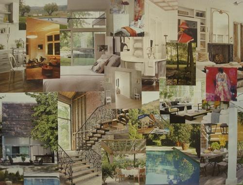 133 best vision boards images on pinterest vision for Home design vision board