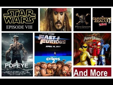 UPCOMING HOLLYWOOD MOVIES 2017 trailers OFFICIAL | 2016 2017 2018 2019 2020|upcoming movies 2017 - (More info on: http://LIFEWAYSVILLAGE.COM/movie/upcoming-hollywood-movies-2017-trailers-official-2016-2017-2018-2019-2020upcoming-movies-2017/)
