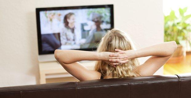 Cum alegem un televizor potrivit – Ghidul cumpărătorului  http://technow.ro/cum-alegem-un-televizor-potrivit/