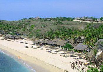 Balangan Beach - http://www.villamaha.com/category/balangan-beach/