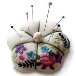 machine embroidery projects - Video Search Engine at ...