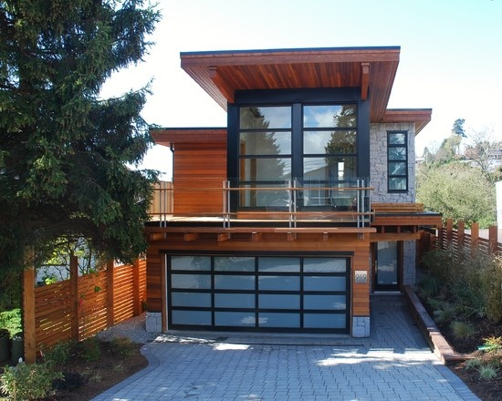 100 Ideas To Try About Houses On The Outside Modern