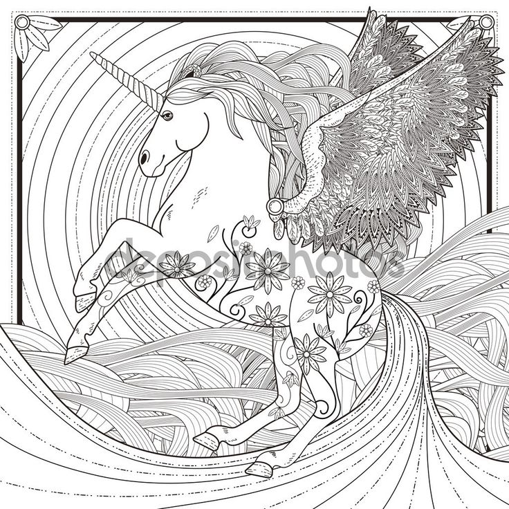 319 best cuacos images on Pinterest   Coloring books, Coloring pages ...