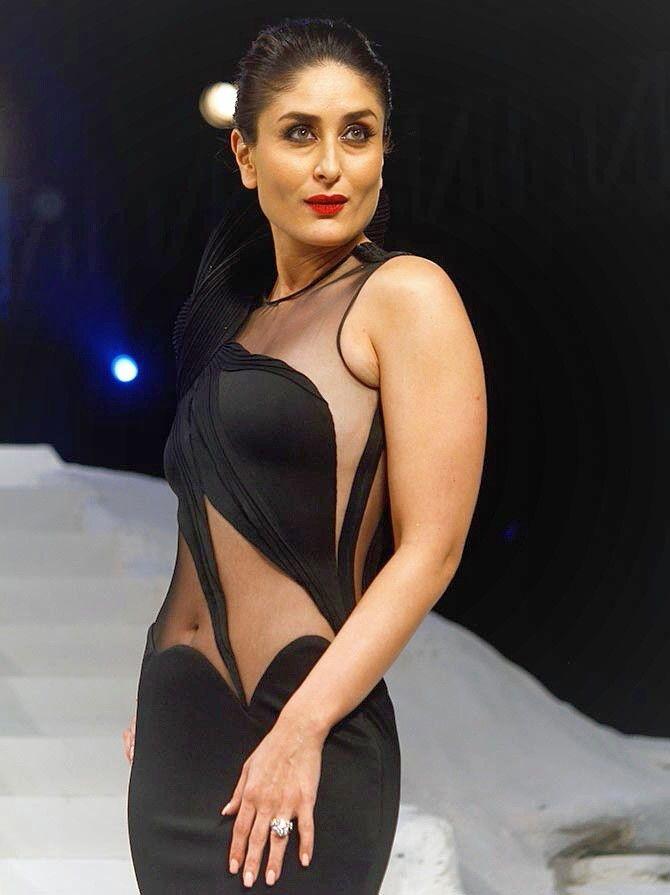 ... Pinterest | Indian models, Priyanka chopra and Kareena kapoor bikini