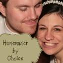 Homemade Disinfectant Wipes {Homemade Homemaking} | The Humbled Homemaker
