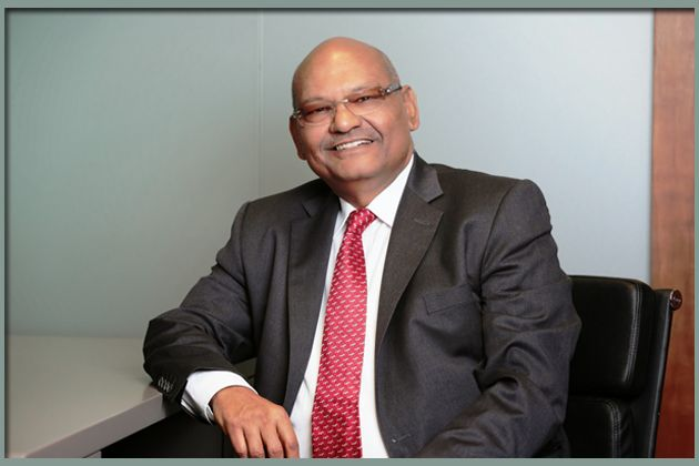 #Anil Agarwal- India's biggest donor and the #Indianmetalsmagnate 'It is important to give back what we earn for the greater good of society' these are the words by Anil Agarwal (24th January 1954) the founder of the Vedanta Resources Plc.