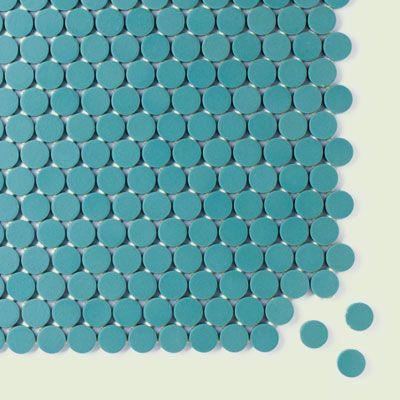 88 Best Tantalizing Tiles Images On Pinterest Tiles