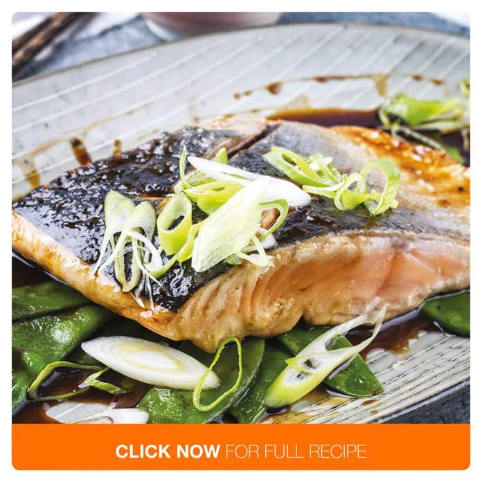 61 best pressure king pro recipes images on pinterest for Pressure cooker fish recipes