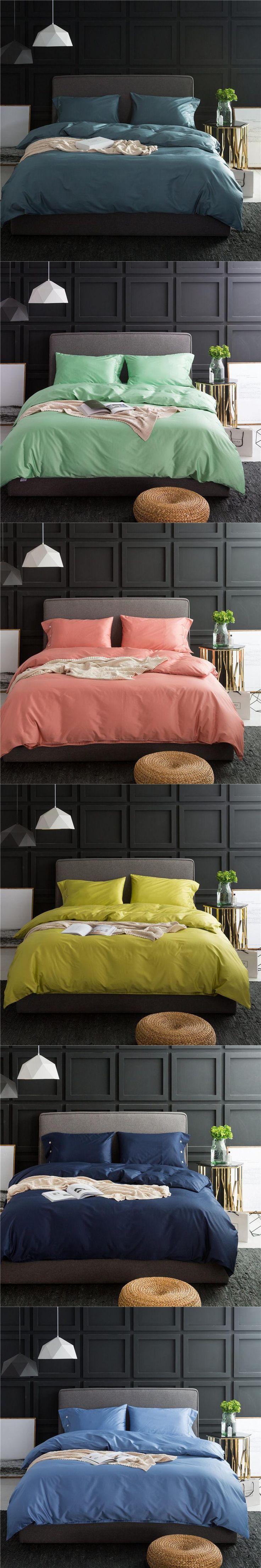 The 25+ best Egyptian cotton bedding ideas on Pinterest | Luxury ...