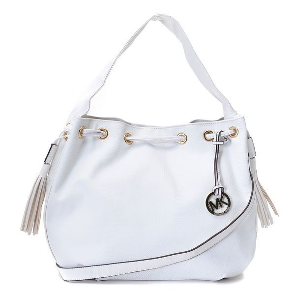 , Michael Kors handbag
