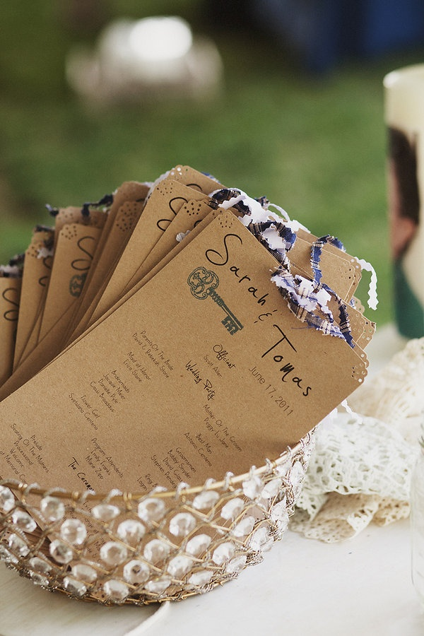 59 best ideas for printing on kraft images on pinterest gift franklin wedding by ulmer studios bridal blueprints malvernweather Choice Image