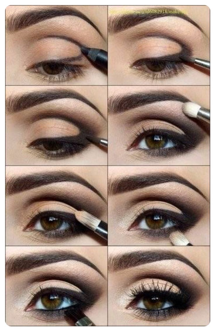 28 best cut crease ✨ images on pinterest | 15 years, costumes and