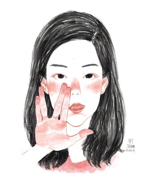 แบร่ -- Art Jeeno