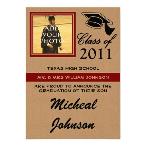 >>>Coupon Code          Maroon Black and Gold Graduation Photo Invitation           Maroon Black and Gold Graduation Photo Invitation online after you search a lot for where to buyDeals          Maroon Black and Gold Graduation Photo Invitation Here a great deal...Cleck Hot Deals >>> http://www.zazzle.com/maroon_black_and_gold_graduation_photo_invitation-161693088333317053?rf=238627982471231924&zbar=1&tc=terrest