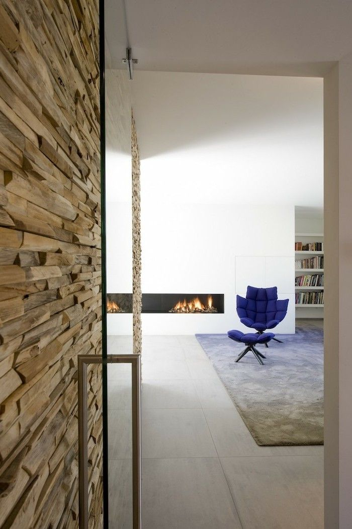 1471 besten wandgestaltung tapeten fototapeten. Black Bedroom Furniture Sets. Home Design Ideas