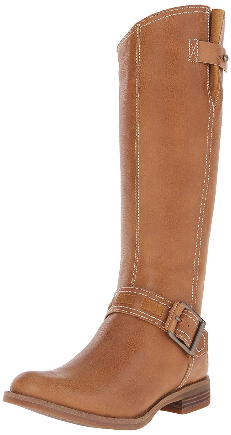 Timberland Women's Savin Hill Tall Boot * To view further, visit now :  Ladies boots