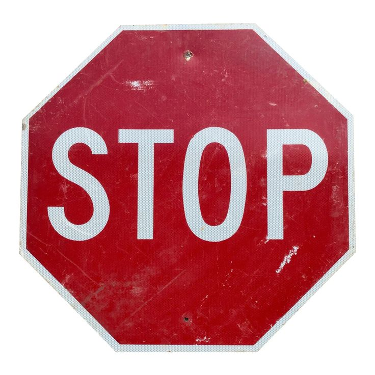 Vintage Stop Sign Large    ...Please save this pin.  Because for vintage collectibles - Click on the following link!.. http://www.ebay.com/usr/prestige_online