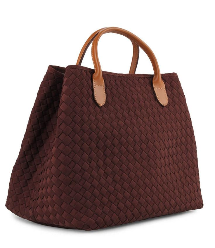 Maribel Hand Bag by Webe in brand. http://www.zocko.com/z/JGjF7