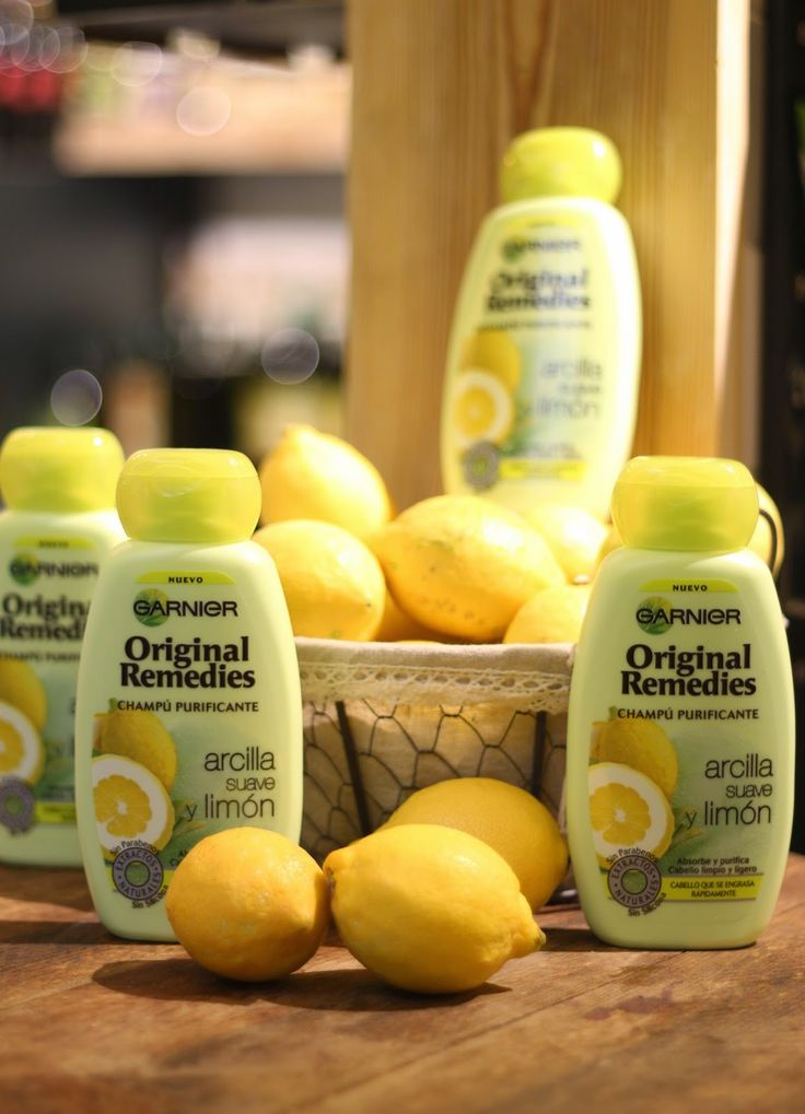 photo-garnier-original_remedies-arcilla_suave-limon