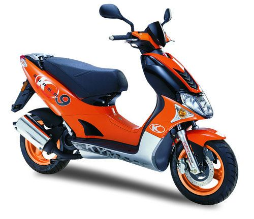 Kymco Service Manual Super 9 50 Repair Manual Download Repair Manuals Manual Repair