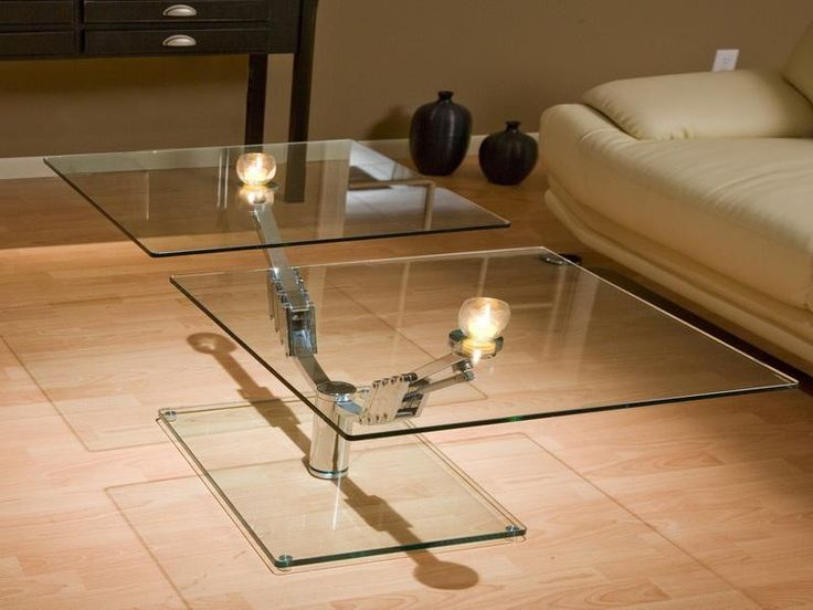 26 best coffee table images on pinterest | coffee tables, cocktail
