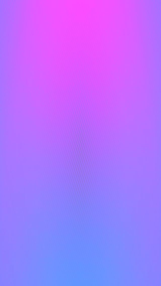 Violet-Blue Gradiant-02 - Beautiful Gradient iPhone wallpapers @mobile9