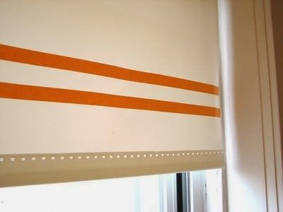 1000 Ideas About Roller Shades On Pinterest Roller
