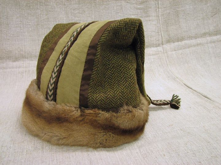 Viking hat. For more Viking facts please follow and check out www.vikingfacts.com don't forget to support and follow the original Pinner/creator. Thx