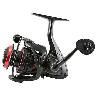 Spinning Reels 36147: Okuma Ceymar Spinning Reel C-30-Cl -> BUY IT NOW ONLY: $44.68 on eBay!