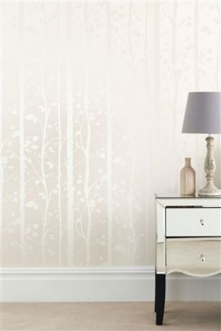 Buy Natural Trees Wallpaper from the Next UK online shop. Best 25  Uk online ideas on Pinterest   Next clothing uk  Next uk