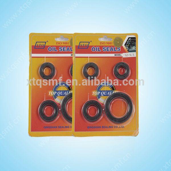 1000 watt yag laser elight ipl nd yag laser 1064nm 532 machine#1000 watt laser#laser