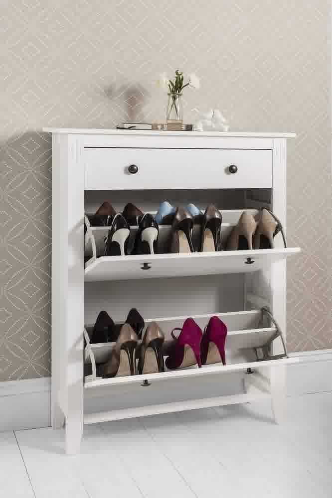 furnitures ikea shoe storage arrangement pretty neat designs elegant ikea shoe storage with cabinetries shoe