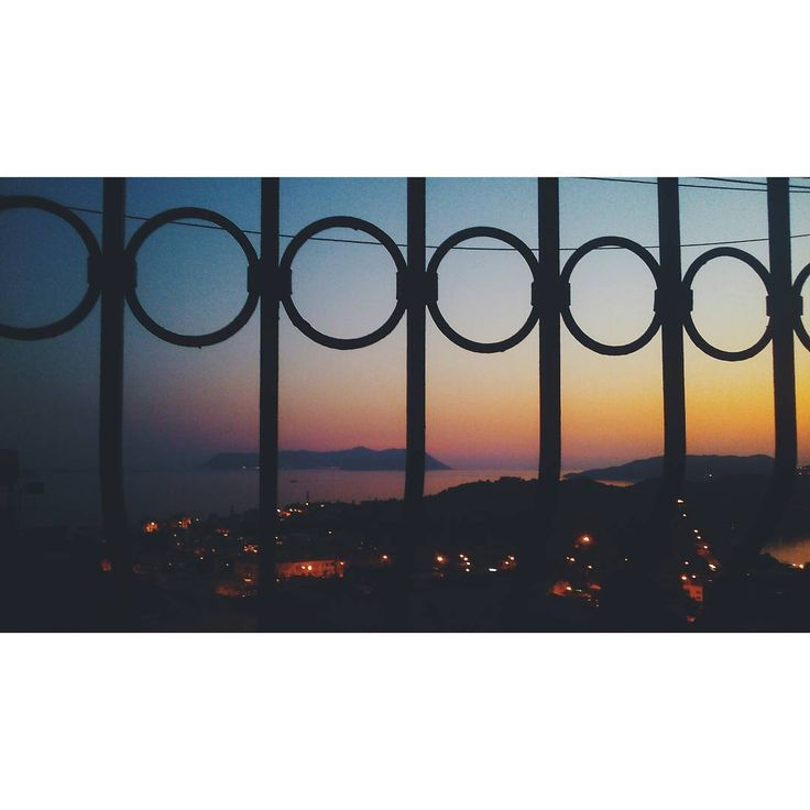 #kaş #antalya #sunset #meis #kaşkedisi #nature #TagsForLikes #sky #sun #summer #beach #beatiful #pretty #sunset #sunrise #blue #flowers #night #tree #twilight #clouds #beauty #light #cloudporn #photooftheday #love #green #skylovers #dusk #weather