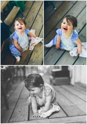 barnfotografering-småland-4