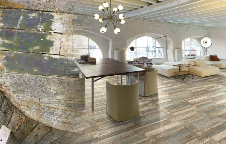 1000 images about seawood on pinterest. Black Bedroom Furniture Sets. Home Design Ideas